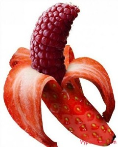photoshopped-vegetables-05