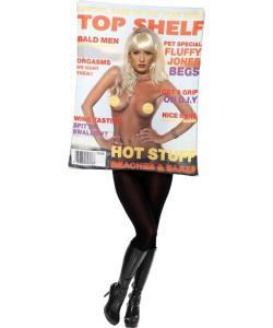 11-10-2011_deguisement-original-magazine